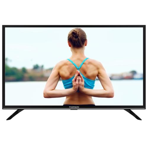 Телевизор Thomson T43FSE1190