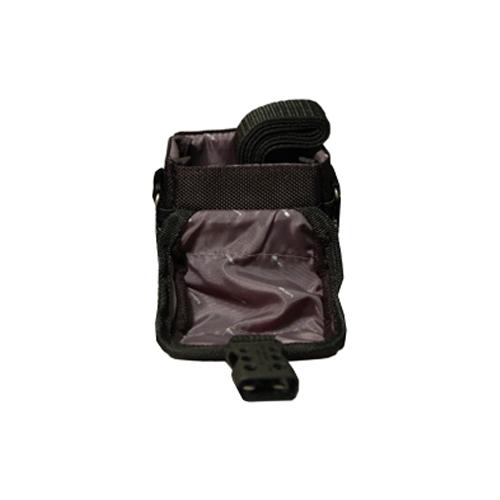 Сумка для фотокамеры Dicom S1001