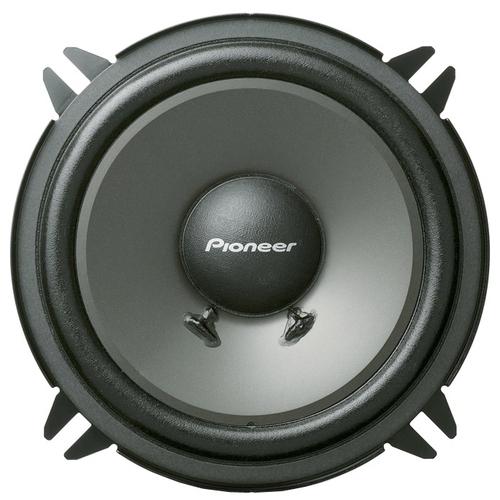 Автомобильная акустика Pioneer TS-130Ci