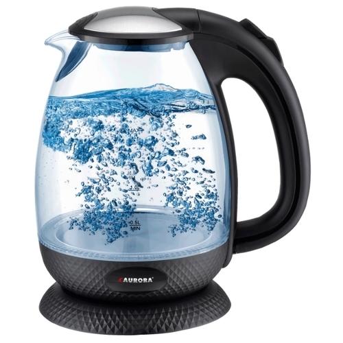 Чайник AURORA AU 3505