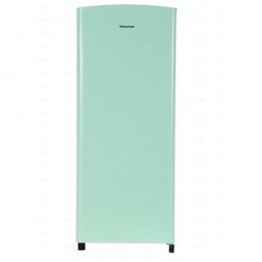 Холодильник Hisense RR-220D4AP2