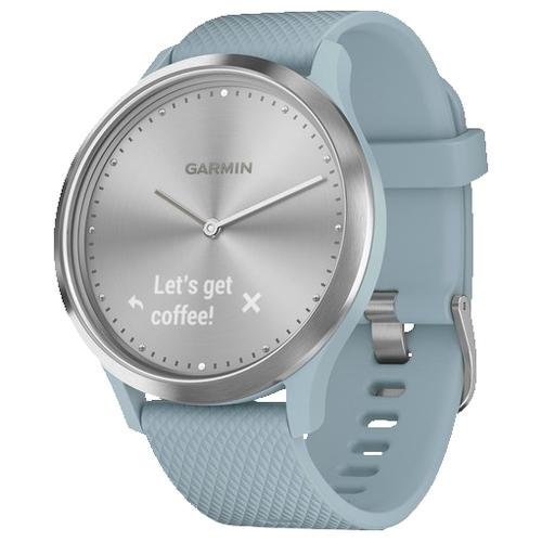 Часы Garmin Vivomove HR Sport