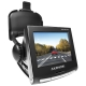 Видеорегистратор Akenori DriveCam 1080PRO, GPS