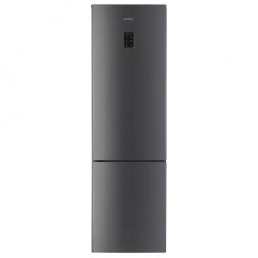 Холодильник Daewoo Electronics DRV-3610DSCH