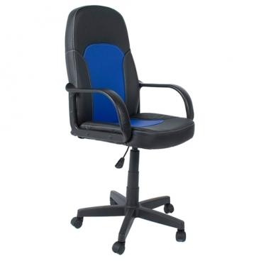 Компьютерное кресло TetChair Парма