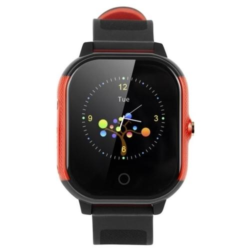 Часы Smart Baby Watch GW700S / FA23