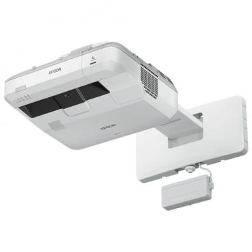 Проектор Epson EB-710Ui