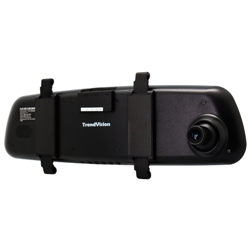 Видеорегистратор TrendVision TV-103 GPS, GPS