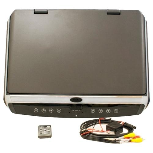 Автомобильный монитор AVEL AVS1750MPP