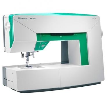 Швейная машина Husqvarna Jade 20