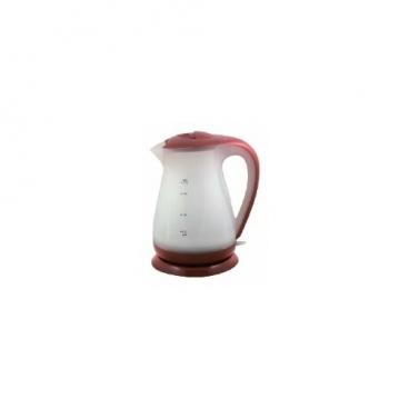 Чайник Микма ИП-522