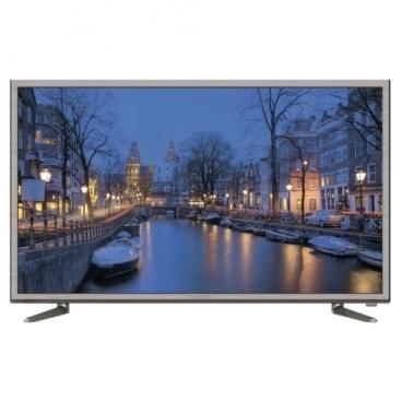 Телевизор Hyundai H-LED32R403ST2