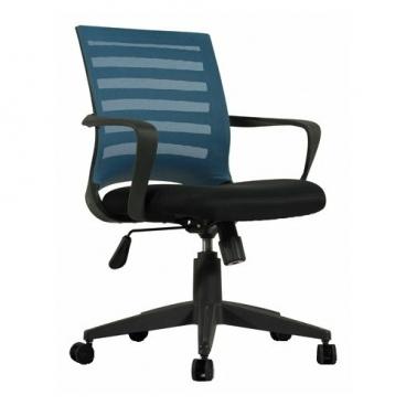 Компьютерное кресло Brabix Carbon MG-303