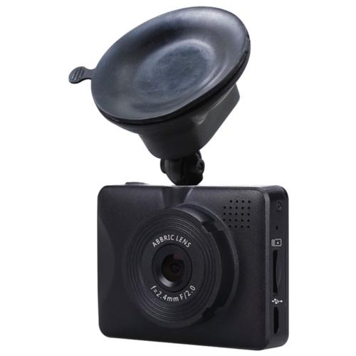 Видеорегистратор Eplutus DVR-906