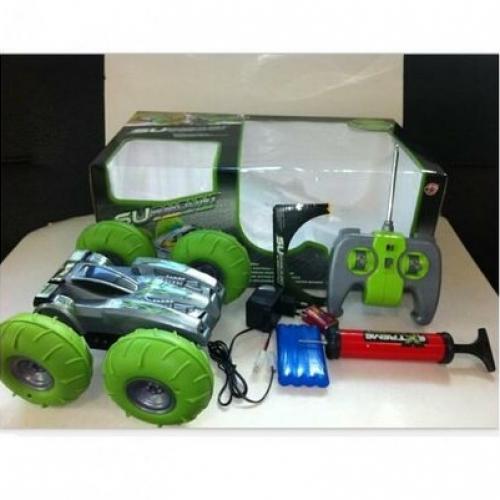 Машинка CS Toys 0933 Surmount