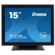 Монитор Iiyama ProLite T1532SR-3
