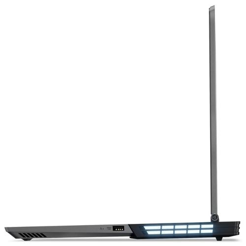 Ноутбук Lenovo Legion Y740-15