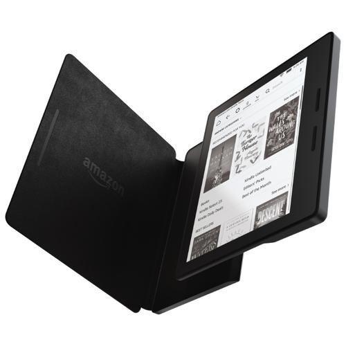 Электронная книга Amazon Kindle Oasis 3G