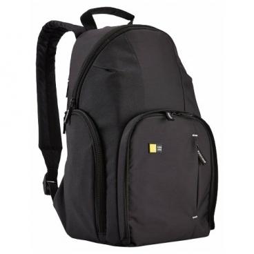 Рюкзак для фотокамеры Case Logic DSLR Compact Backpack
