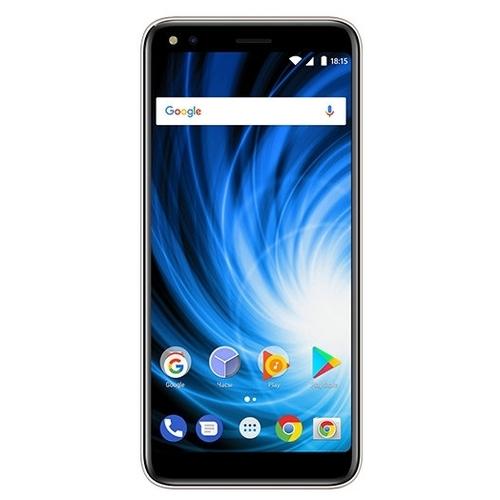 Смартфон BQ 5701L Slim