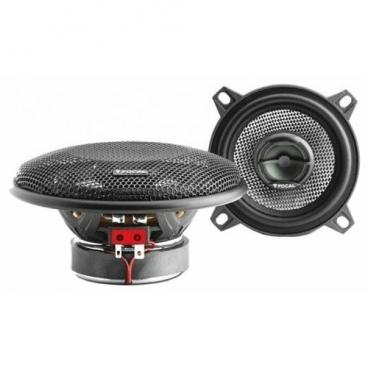 Автомобильная акустика Focal 100 AC