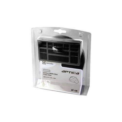 Electrolux Комплект фильтров EF136