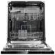Посудомоечная машина LEX PM 6052
