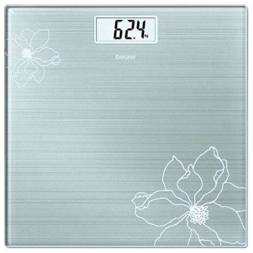 Весы Beurer GS 10