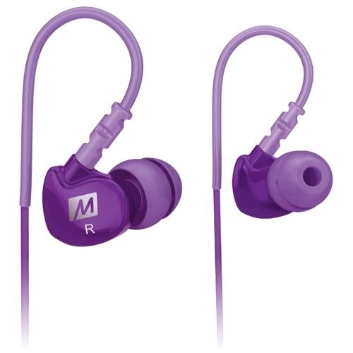 Наушники MEE audio M6