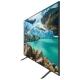 Телевизор Samsung UE55RU7172U