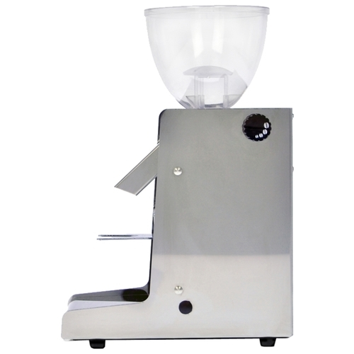 Кофемолка Ascaso I-Steel i1
