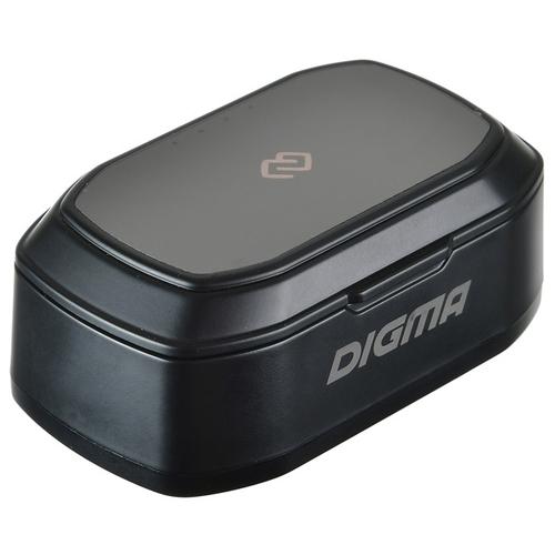 Наушники Digma TWS-01