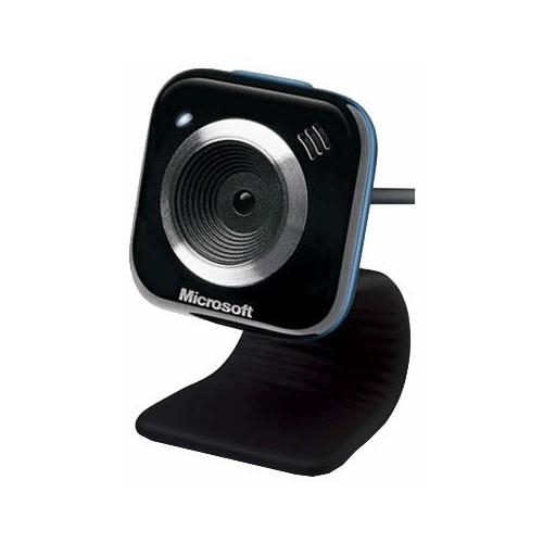 Веб-камера Microsoft LifeCam VX-5000