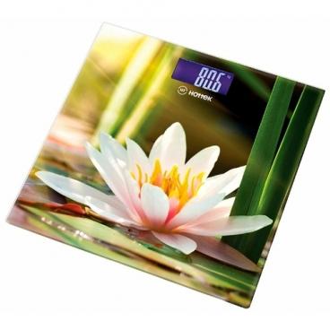 Весы Hottek HT-962-013
