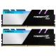 Оперативная память 8 ГБ 2 шт. G.SKILL F4-3600C14D-16GTZN