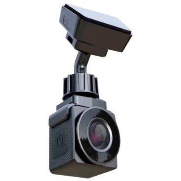 Видеорегистратор INCAR VR-X1 W