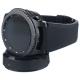Часы Samsung Gear S3 Frontier