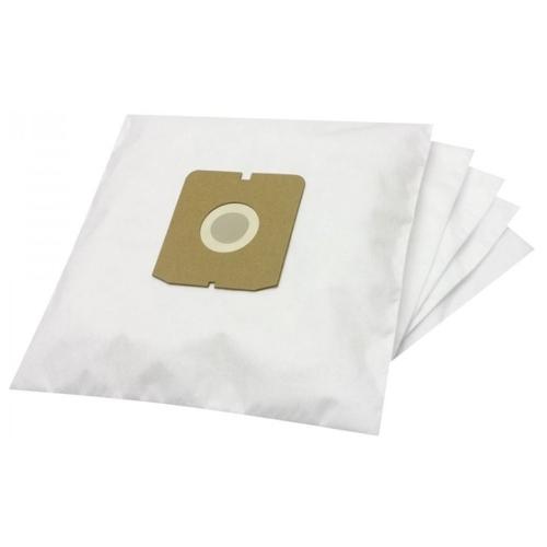 Ozone Синтетические пылесборники M-38