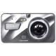 Видеорегистратор Eplutus DVR-929, 2 камеры