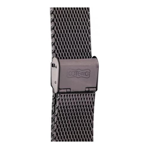 COTEetCI Ремешок W2 Milanese Band для Apple Watch 42/44mm