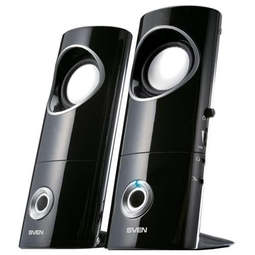 Компьютерная акустика SVEN 245