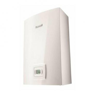 Проточный газовый водонагреватель Bosch WTD 15 AME