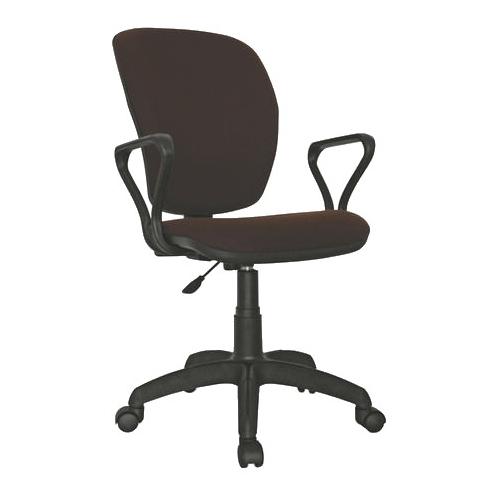 Компьютерное кресло Мирэй Групп Билл Самба