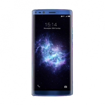Смартфон DOOGEE Mix 2 64GB