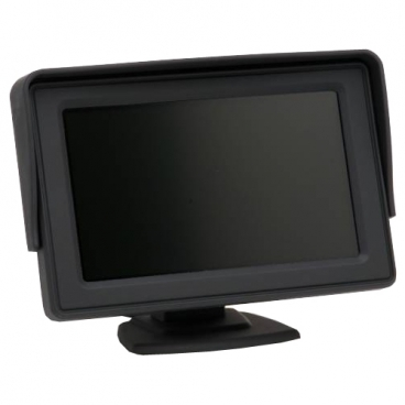 Автомобильный монитор Vizant RM-040