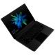 Ноутбук DIGMA EVE 403 PRO