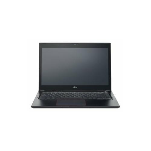 Ноутбук Fujitsu LIFEBOOK U574 Ultrabook