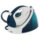 Парогенератор Philips GC6616/20 SpeedCare