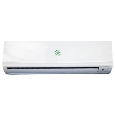 Настенная сплит-система Green Energy GE-12AR