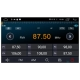 Автомагнитола Parafar Toyota Land Cruiser Prado 150 2017+ Android 8.1.0 (PF348XHD) (огромный экран)